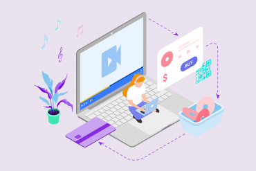 The Guidelines of Buy Animated Explainer Videos Online