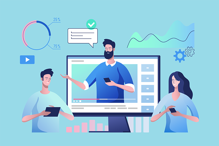 animated explainer video examples