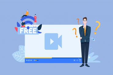 animated explainer video free