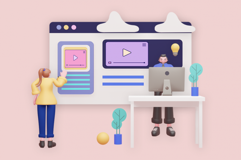 Everything You Need to Know About the Best Animated Explainer Video