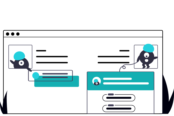 Apply Animation Effects to Animated Explainer Videos