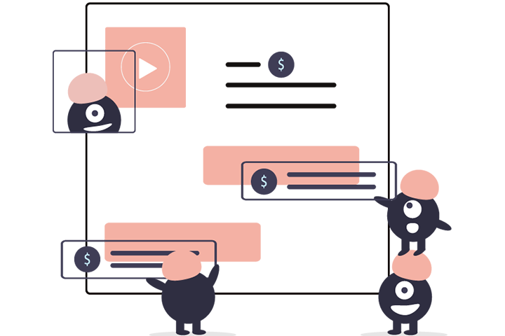 Animated Explainer Video Boosts Sales
