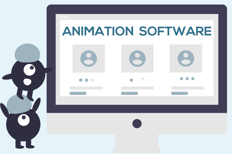Free Animation Software to Create Videos for Internal Communications