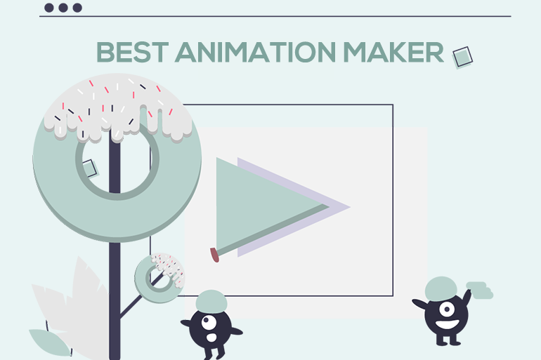 Best Animation Maker