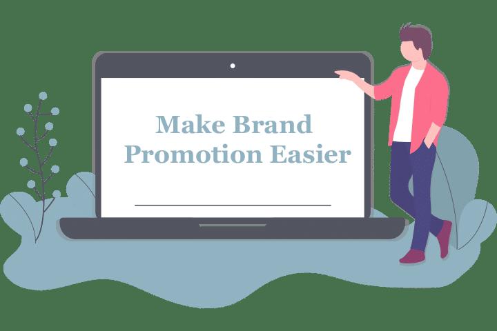 Cartoon Animation Videos Make Brand Promotion Easier