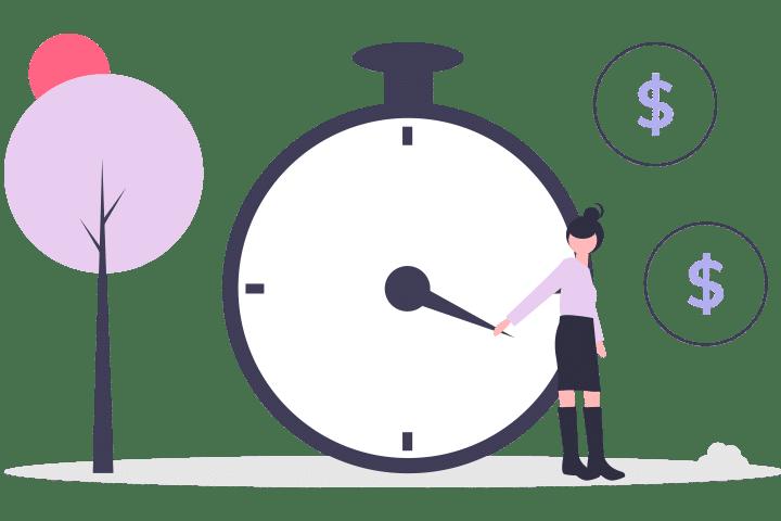 Cartoon Video Creator - Money and Time Saving Solution