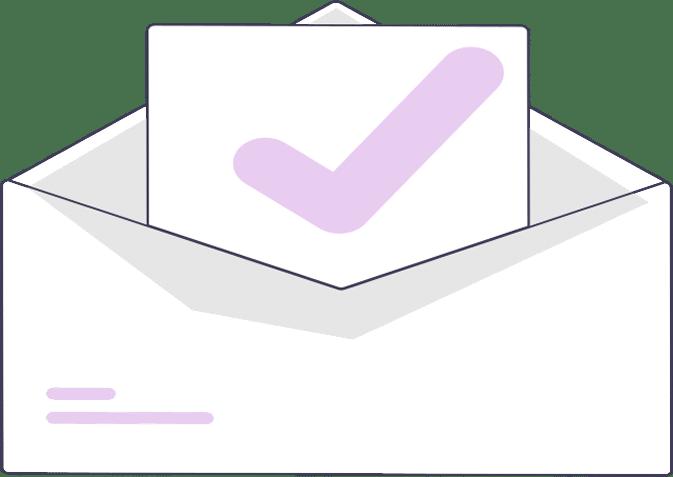 Cartoon Videos Help in Email Marketing