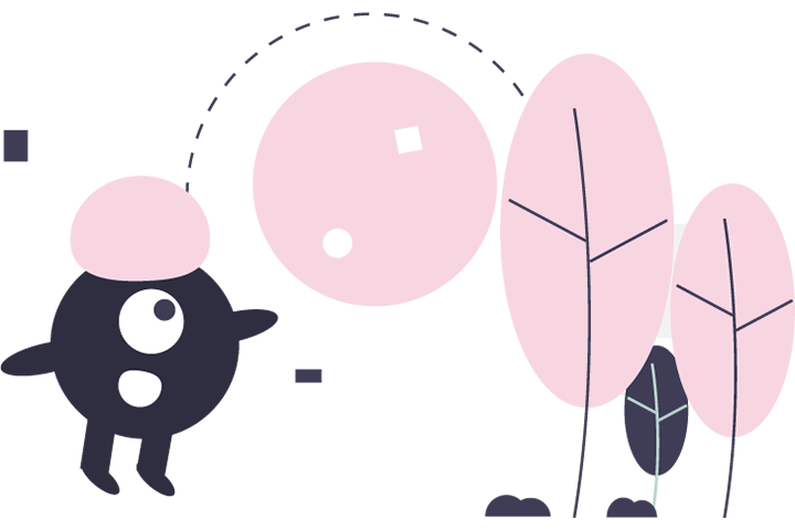 Create GIF Animated Infographics Easily