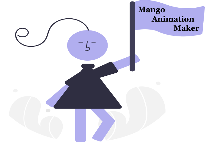 Free Animation Maker - A Great Tool for Brand Marketers