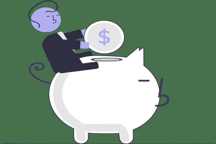 Free Animation Maker - Time Saving and Money Saving Solution