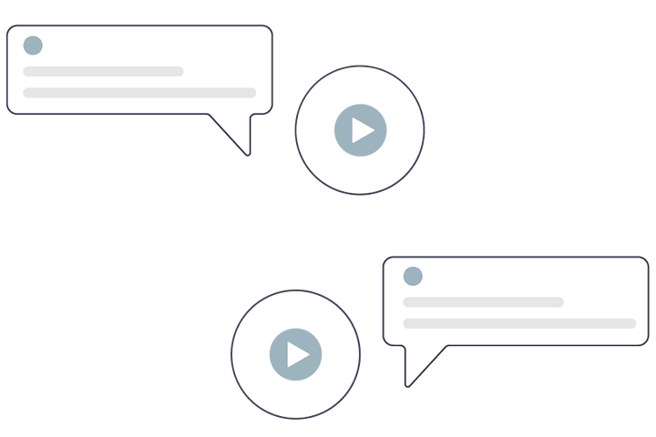Boost Internal Communications with Animated Videos