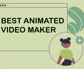 Revitalize Your Job Applications Using the Best Animated Video Maker