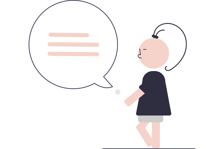 Simplify the Learning Process with an Animated Cartoon Video - Speak Their Language
