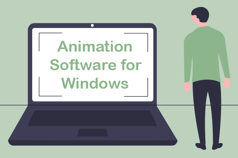 Transform Employee Training Programs with Animation Software for Windows