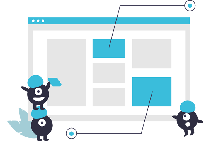 Use Animated Infographic Maker to Explain Key Points