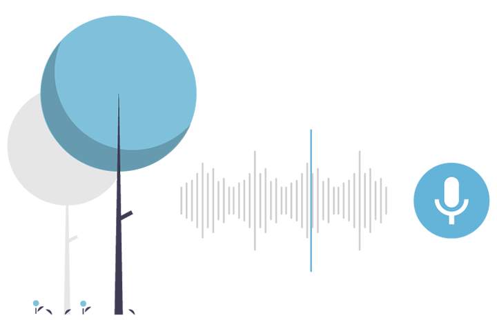 Use Whiteboard Animation Video Maker to Add A Voiceover