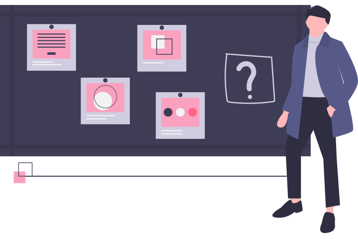 Attract, Explain, and Convert Views to Sales with our Whiteboard Animation Creator - Highlight the Value of Your Product