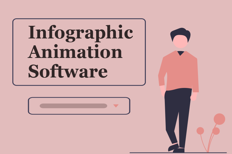 Best Infographic Animation Software