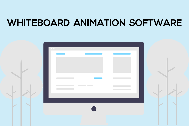 Best Whiteboard Animation Maker Mango Animate