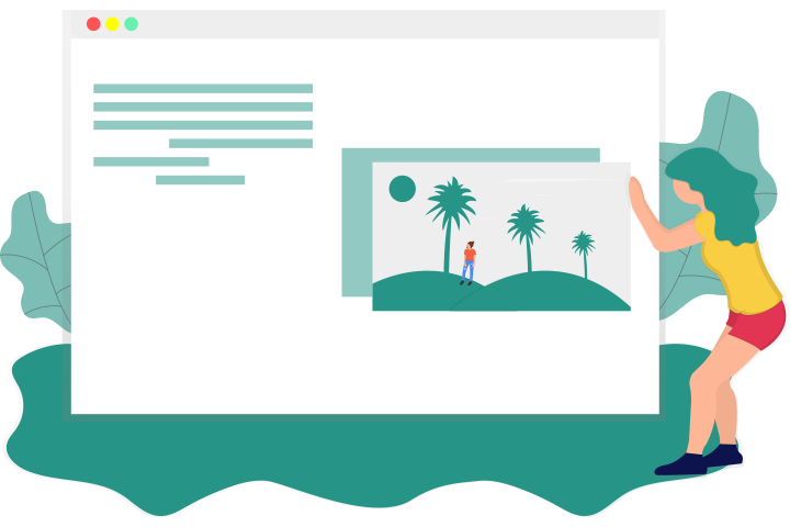 Build Your Brand Using Whiteboard Animation Video Services - Simplify Your Job