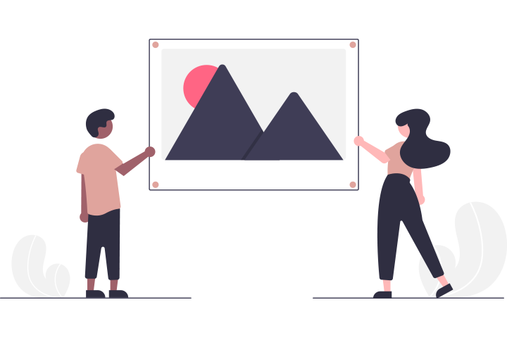 Emphasize the Importance of Public Education Campaigns with a Whiteboard Animation Explainer Video - Make it Simple