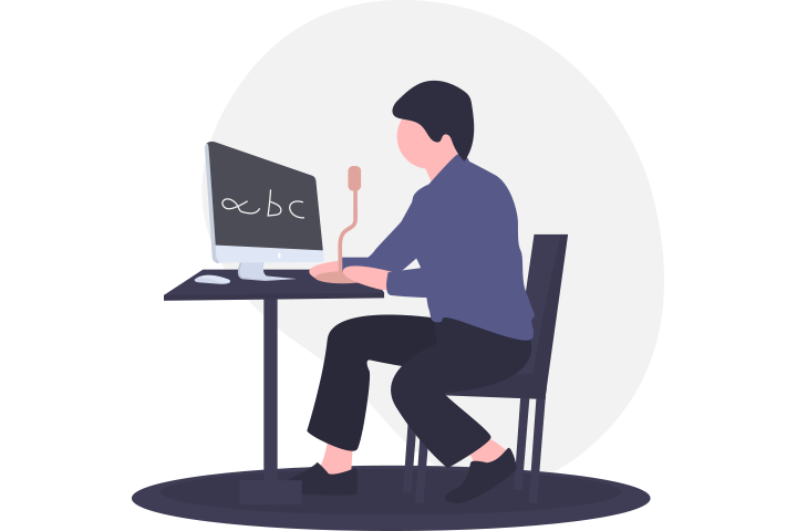 Emphasize the Importance of Public Education Campaigns with a Whiteboard Animation Explainer Video - Speak to Your Audience