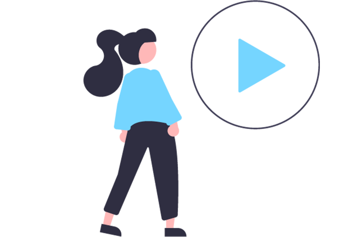 Engage Students with Animated Explainer Videos
