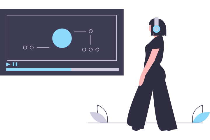 Explain Everything Easily With Whiteboard Explainer Video Software - Increase Your Audience's Interest