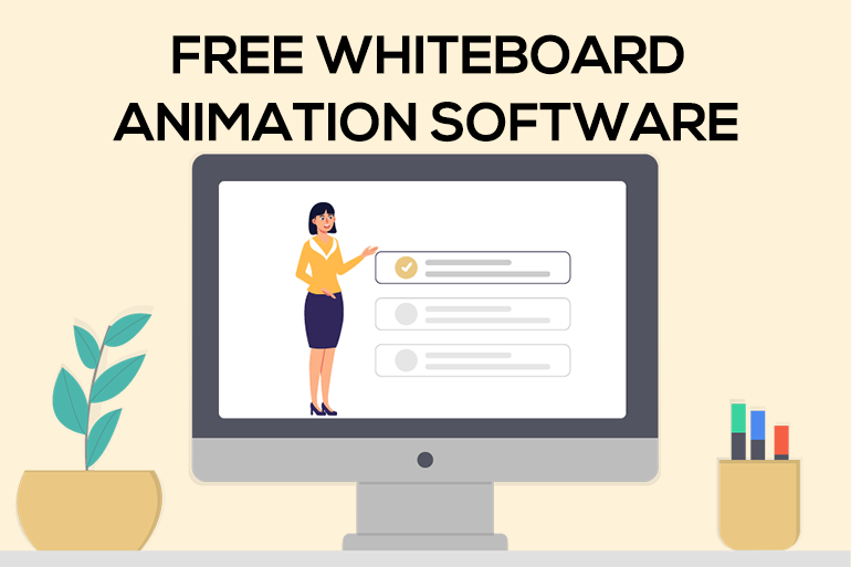 Free Whiteboard Animation Software Mango Animate Whiteboard Animation Maker