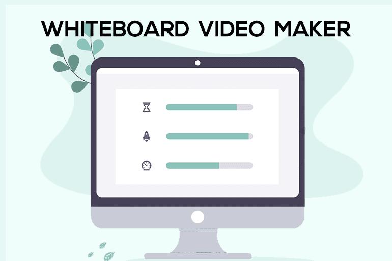 Free Whiteboard Animation Maker Mango Animate