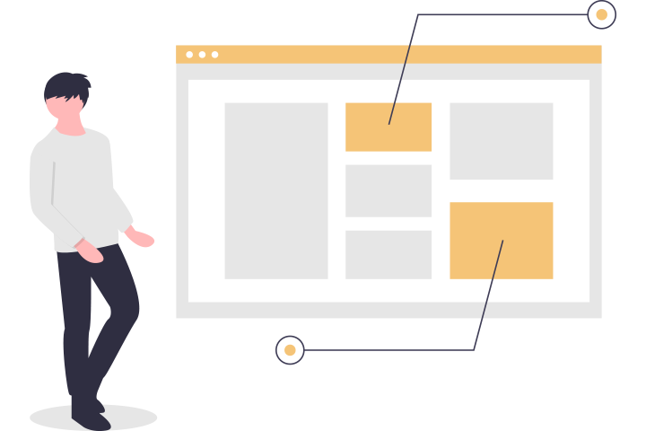 Handwriting Animation Software - Make Professional Handwriting Animation In A Snap