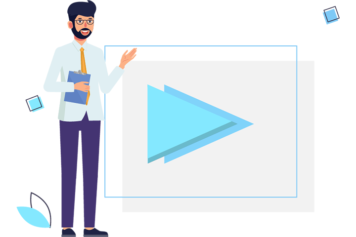 Introduce Company Culture with Whiteboard Animation Videos