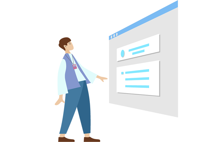 Keep Learners Engaged with Whiteboard Explainer Videos