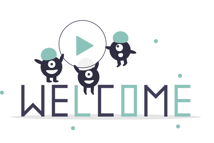 Make New Employee Onboarding Easy and Fun