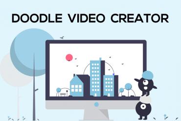 Mango Animate Whiteboard Animation Software and Whiteboard Video Maker