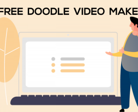 Free Doodle Video Maker Mango Animate Whiteboard Animation Maker