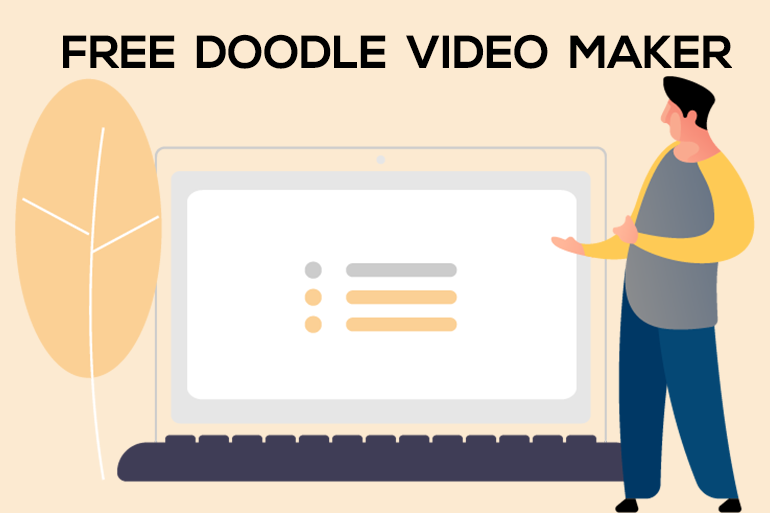 Free Doodle Video Maker Mango Animate Whiteboard Animation Maker