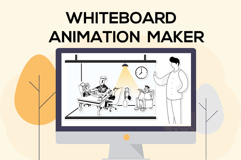 Mango Animate Whiteboard Video Creator for Creating Whiteboard Videos Easily