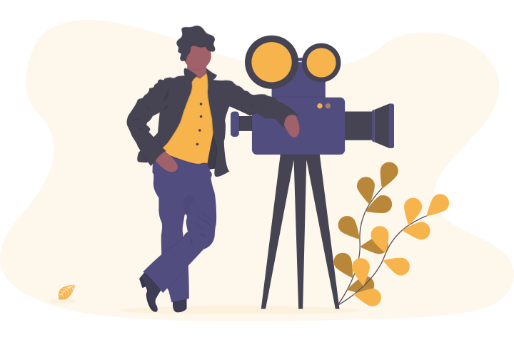 Promote Your New Business Effectively With Free Whiteboard Animation Program - Don't Break the Bank