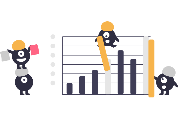Promote Your New Business Effectively With Free Whiteboard Animation Program - Put Your Business Out There