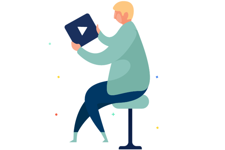 Train Your Sales Team with Employee Training Videos