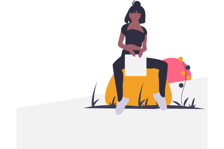 Upgrade Your Advertising with our Free Whiteboard Animation App - Make it Personal