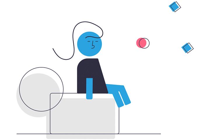 Whiteboard Animation Video Maker