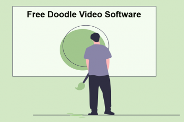 Doodle Video Software Free Forever