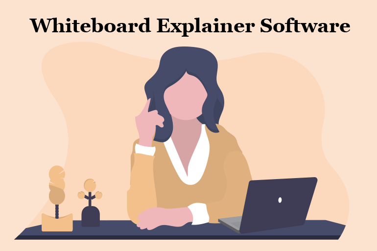 Top Whiteboard Explainer Software