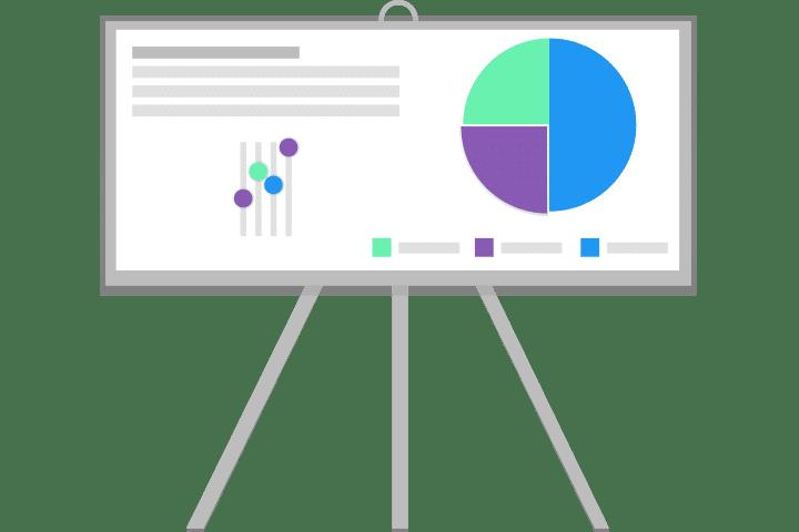 Whiteboard Explainer Video Software - Modern Media Elements