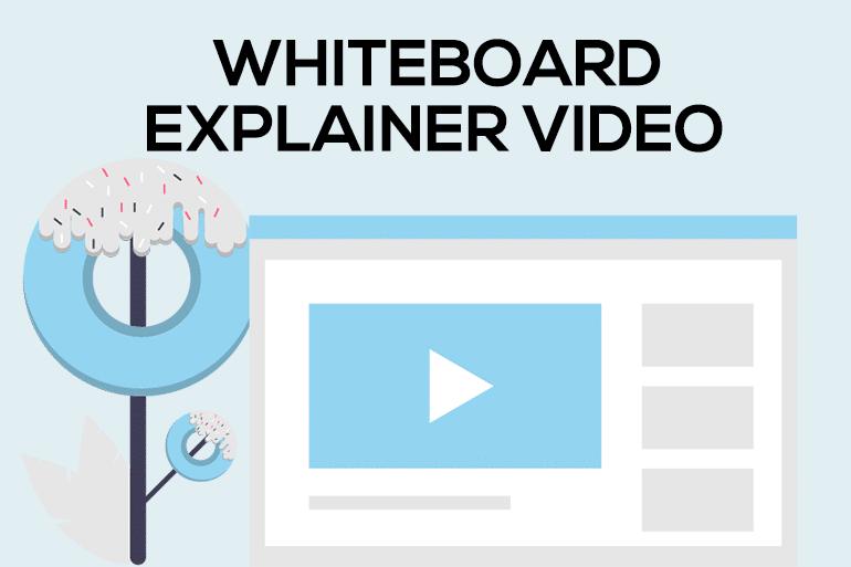 Mango Animate Whiteboard Explainer Video Software