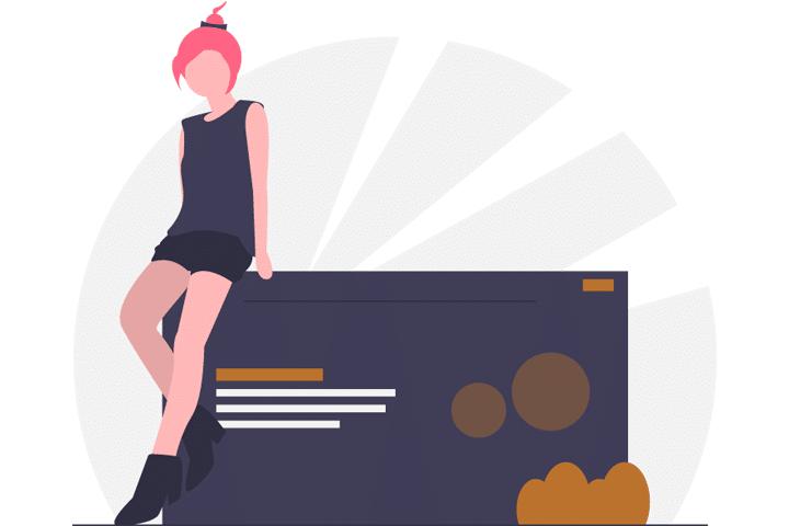 best 2D animation maker software9