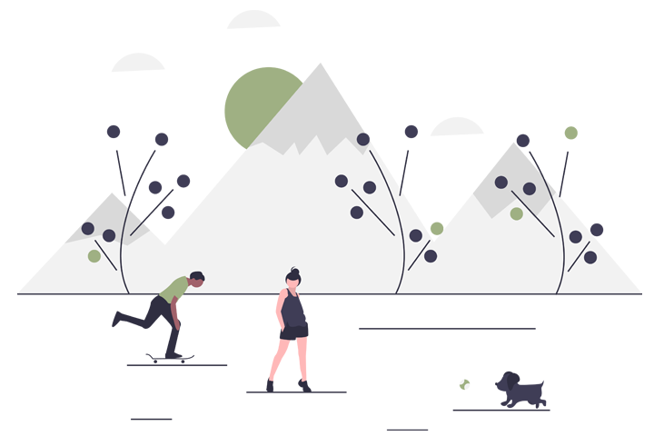 Stunning Animation and Transition Effect