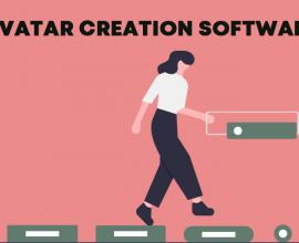 avatar creation software